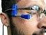 a-blinX - Acionador Adaptativo por Piscadela - Imagem 4
