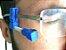 a-blinX - Acionador Adaptativo por Piscadela - Imagem 1