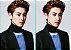Capa de Travesseiro Chanyeol EXO 2 - Imagem 1