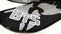 BANDANA K-POP BTS BANGTAN BOYS MODELO 03 - Imagem 9