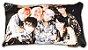ALMOFADA MÉDIA K-POP BANGTAN BOYS BTS FIRE - Imagem 1