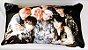 ALMOFADA MÉDIA K-POP BANGTAN BOYS BTS FIRE - Imagem 2