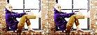 KIT CAIXA BTS BANGTAN BOYS MOD. 02 - Imagem 3
