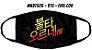 Máscara K-pop BTS 01 - FRETE GRÁTIS - Imagem 5