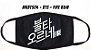 Máscara K-pop BTS 01 - FRETE GRÁTIS - Imagem 4