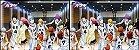 Capa de Travesseiro Kuroko no Basket - Imagem 1
