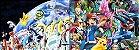 Capa de Travesseiro Pokemón - Imagem 1