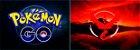 Capa de Travesseiro Pokemon Go Team Valor - Imagem 1