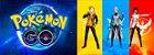 Capa de Travesseiro Pokemon Go Team  - Imagem 1