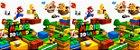 Capa de Travesseiro Super Mario Bros 3DLand - Imagem 1