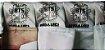 Cortina BTS Jimin  e Suga K-POP 1,5x2,0m - Imagem 3