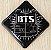BUTTONS QUADRADOS K-POP BANGTAN BOYS BTS - FRETE GRÁTIS - Imagem 5