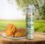 E-Liquido COUNTRY CLOUDS Corn Bread Pudding 60ML - Imagem 1
