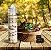 E-Liquido COUNTRY CLOUDS Chocolate Pudding 60ML - Imagem 1