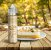 E-Liquido COUNTRY CLOUDS Lemon Pudding Pie 60ML - Imagem 1