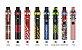 Vaporesso CASCADE ONE PLUS SE Kit Inicial Completo com Bateria 3000mAh - Imagem 6