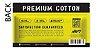 Algodão NASTY Premium Cotton - Imagem 3