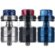 Atomizador Wotofo PROFILE UNITY MESH RTA 25MM - Imagem 1