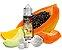 E-Liquido SHAKE N' VAPE Papaya N' Melons - Imagem 1