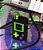 Wizman PUFF BOY 200W Box Mod (SEM BATERIAS) - Imagem 6