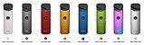 Smok NORD Kit Pod System - Imagem 4