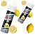 E-Liquido AVDR Ace 60ML - Imagem 1
