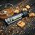E-Liquido BLVK UNICORN TOBACCO Caramel 60ML - Imagem 2