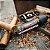 E-Liquido BLVK UNICORN TOBACCO Cuban Cigar 60ML - Imagem 2