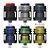 Atomizador WOTOFO Profile M RTA 24.5MM - Imagem 2