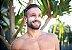 Protetor Facial Chameleon Orgânico - Cammy SPF 50+ - Imagem 4