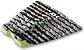 Deck Dakine Mute Pad - Gunmetal - Imagem 1