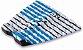 Deck Dakine Mute Pad - Cyan - Imagem 1