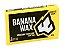 Parafina Banana Wax Quente - Imagem 1