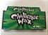 Parafina Ct Wax Mid Warm 80g - Verde - Imagem 1