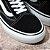 Tênis Vans Old Skool Pro - Black/White - Imagem 6
