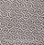 Long John Vissla 7 Seas Charcol 2 + Saco Estanque Vissla - Imagem 7