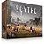 Kit Scythe - Imagem 1