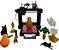 Impressora 3d Sensor De Filamento - Pronta para imprimir - Imagem 2