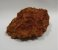 Laterita I Yangui #06 :: 1,900kg à 2,200kg :: Pedra de Exu - Imagem 1