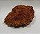Laterita I Yangui #07 :: 0,750g  à  0,990g :: Pedra de Exu - Imagem 1