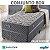 Conjunto Box Solteirão Relax Comfort Ecoflex 120 x 198 - Imagem 2