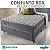 Conjunto Box Casal Relax Comfort Ecoflex 138 x 188 - Imagem 2