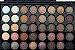 Paleta Sombra - 40 cores - Imagem 3