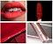 Batom Líquido FOCALLURE - 5 cores - Imagem 2
