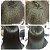 Escova Progressiva Zap All Time - Kit 2 x 1 Litro - Imagem 2