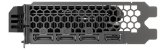 PLACA DE VÍDEO GAINWARD GEFORCE RTX 3060 PEGASUS 12GB GDDR6 192BITS - NE63060019K9-190AE - Imagem 3