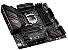 PLACA MÃE ASUS ROG STRIX B560-G GAMING WIFI LGA 1200 MICRO ATX - 90MB1750-M0MEAY1 - Imagem 4