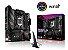 PLACA MÃE ASUS ROG STRIX B560-G GAMING WIFI LGA 1200 MICRO ATX - 90MB1750-M0MEAY1 - Imagem 2