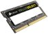 MEMÓRIA 8GB DDR3 1600MHZ CORSAIR VALUE - NOTEBOOK - Imagem 2