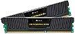 MEMÓRIA 2X8GB DDR3 1866MHZ CORSAIR VENGEANCE - Imagem 2